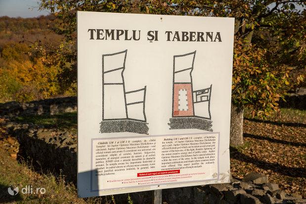 fundatii-templu-si-taberna-orasul-porolissum-din-moigrad-judetul-salaj.jpg