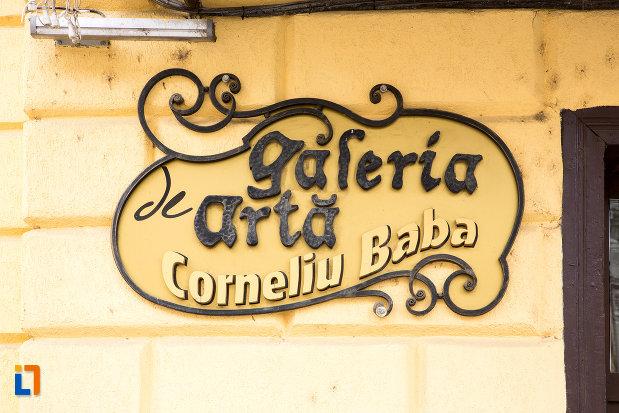galeria-de-arta-din-casa-municipala-de-cultura-george-suru-din-caransebes-judetul-caras-severin.jpg