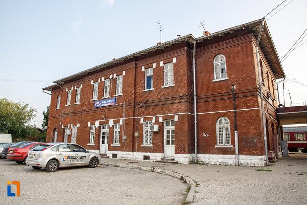 gara-din-alexandria-judetul-teleorman.jpg