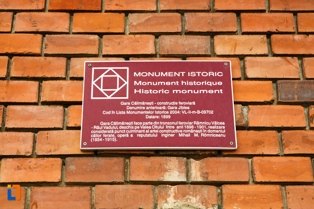 gara-din-calimanesti-anterior-gara-jiblea-judetul-valcea-monument-istoric.jpg