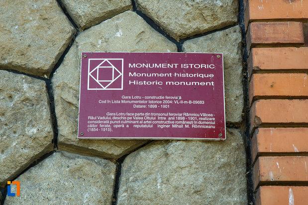 gara-lotru-brezoi-judetul-valcea-monument-istoric.jpg