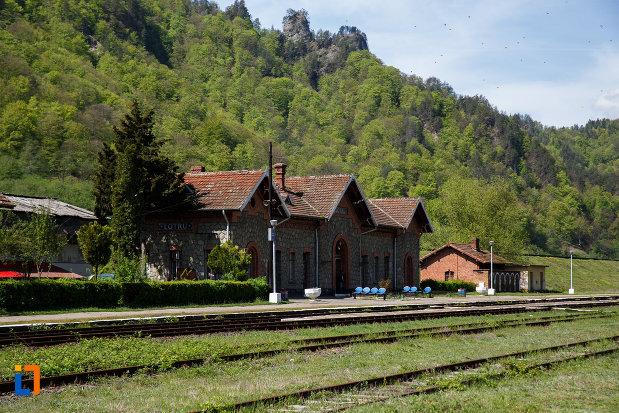 gara-lotru-brezoi-judetul-valcea-vazuta-dinspre-calea-ferata.jpg
