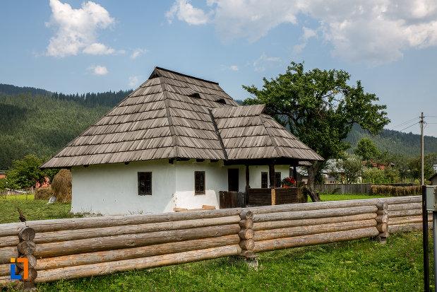 gard-din-busteni-casa-de-lemn-petru-cracana-din-campulung-moldovenesc-judetul-suceava.jpg