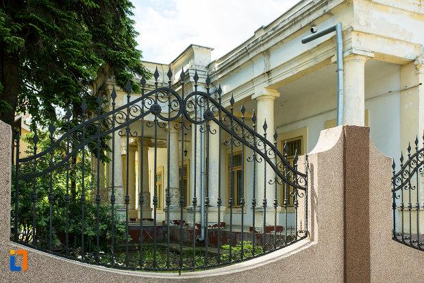 gard-din-fier-forjat-casa-monument-istoric-de-pe-str-elena-doamna-din-tecuci-judetul-galati.jpg