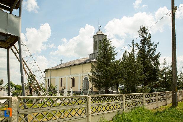 gardul-de-la-biserica-adormirea-maicii-domnului-1866-din-teius-judetul-olt.jpg