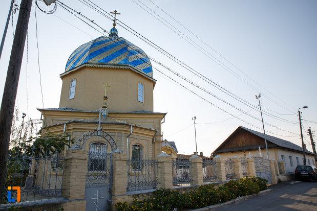 gardul-de-la-biserica-inaltarea-domnului-din-tulcea-judetul-tulcea.jpg