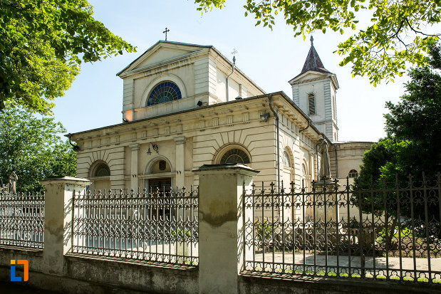 gardul-de-la-biserica-romano-catolica-din-galati-judetul-galati.jpg