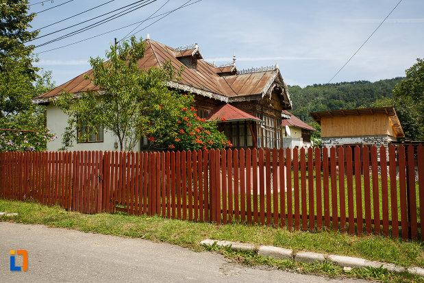 gardul-de-la-casa-lelia-teodorescu-1890-din-breaza-judetul-prahova.jpg