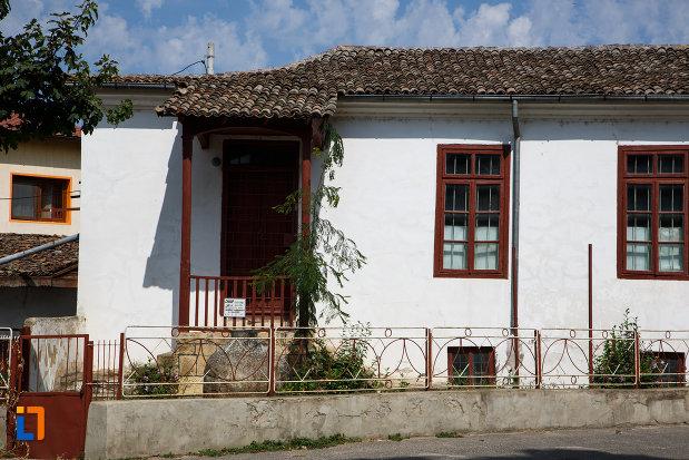 gardul-de-la-casa-panaghia-expozitia-de-arta-orientala-din-babadag-judetul-tulcea.jpg