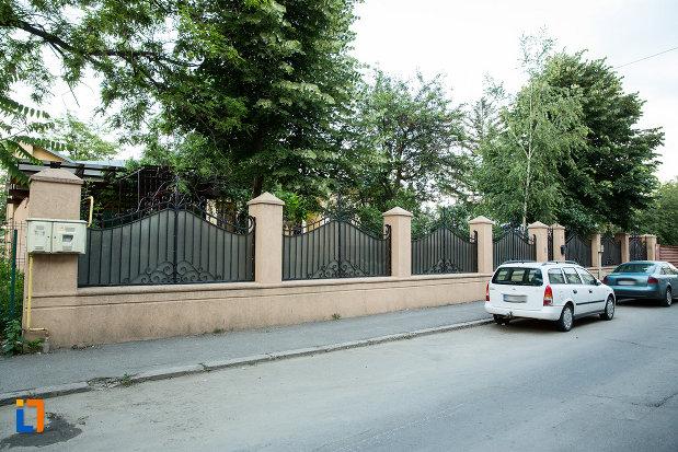 gardul-de-la-casa-stavru-mantu-din-galati-judetul-galati.jpg