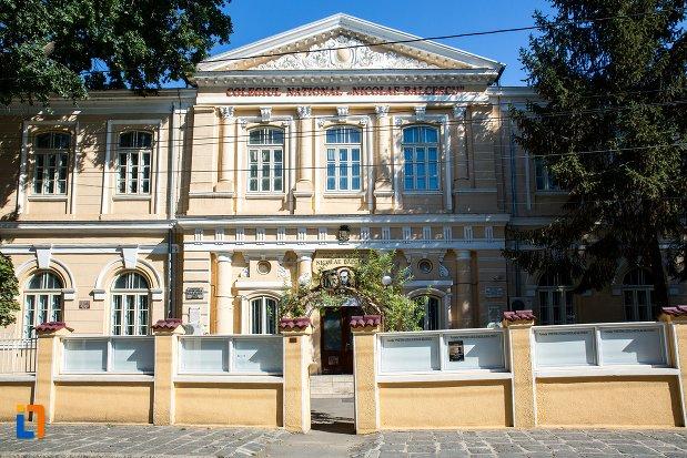 gardul-de-la-colegiul-national-nicolae-balcescu-din-braila-judetul-braila.jpg