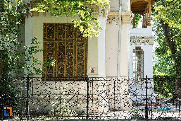 gardul-de-la-palatul-copiilor-din-galati-judetul-galati.jpg