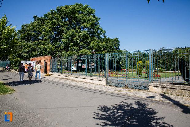 gardul-de-la-parcul-botanic-din-timisoara-judetul-timis.jpg