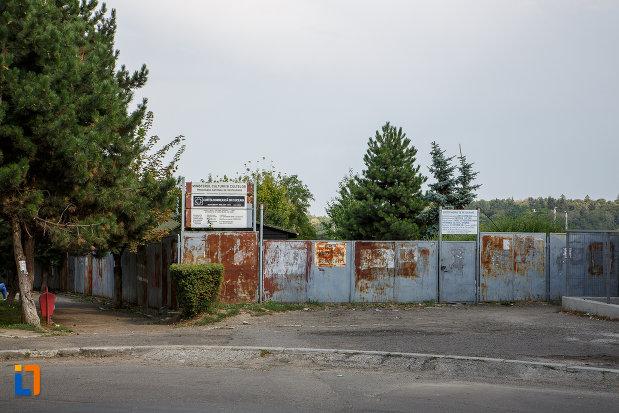 gardul-de-la-ruinele-palatului-domnesc-din-suceava-judetul-suceava.jpg