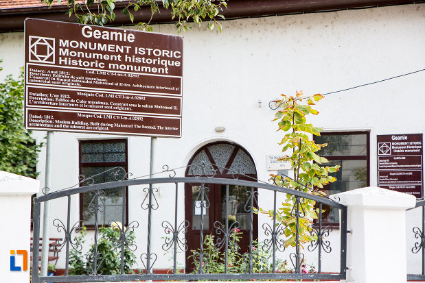 geamia-din-harsova-judetul-constanta-monument-istoric.jpg