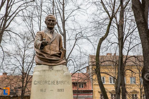 gheorghe-baritiu-grupul-statuar-din-parcul-astra-din-sibiu-judetul-sibiu.jpg