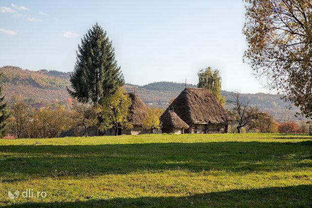 gospodarie-din-muzeul-satului-din-sighetu-marmatiei-judetul-maramures.jpg