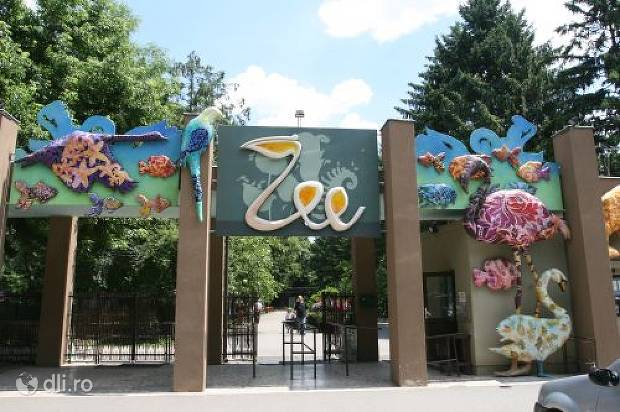 gradina-zoologica-baneasa.jpg