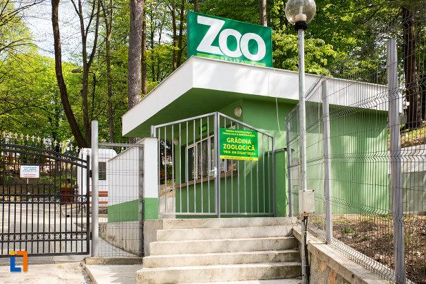gradina-zoologica-din-resita-judetul-caras-severin.jpg