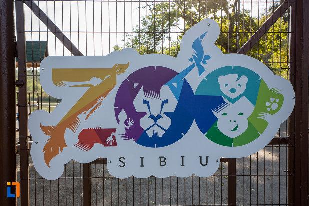 gradina-zoologica-din-sibiu-judetul-sibiu.jpg