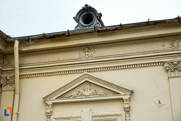 gradinita-din-corabia-judetul-olt-monument-istoric.jpg