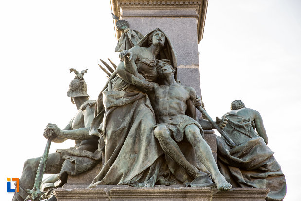 grup-de-statui-monumentul-libertatii-din-arad-judetul-arad.jpg
