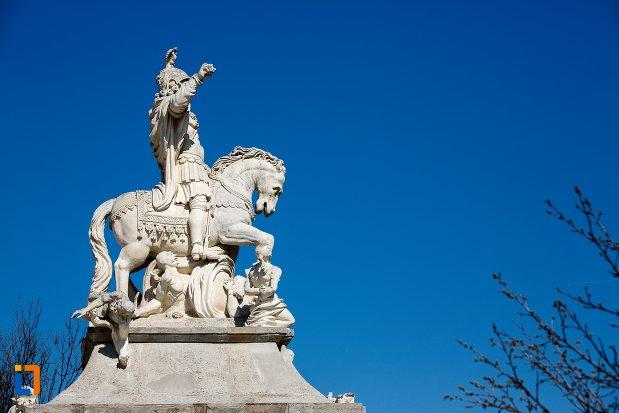 grup-de-statui-poarta-a-iii-a-a-cetatii-din-alba-iulia-judetul-alba.jpg