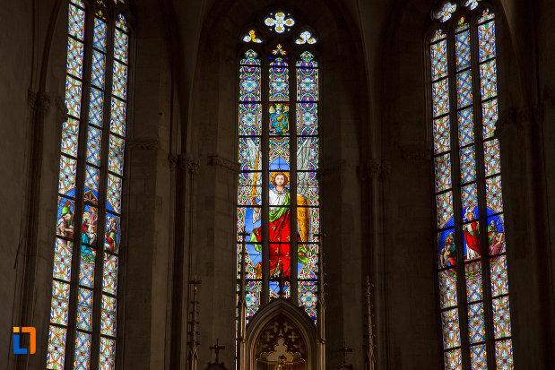 grup-de-vitralii-din-biserica-sfantul-mihail-din-cluj-napoca-judetul-cluj.jpg