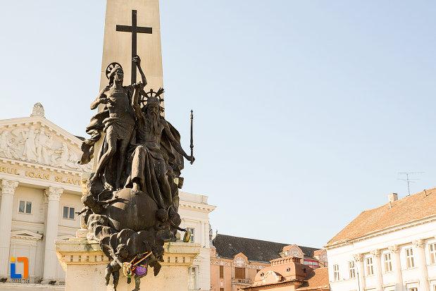 grup-statuar-de-la-monumentul-signum-gratie-din-arad-judetul-arad.jpg