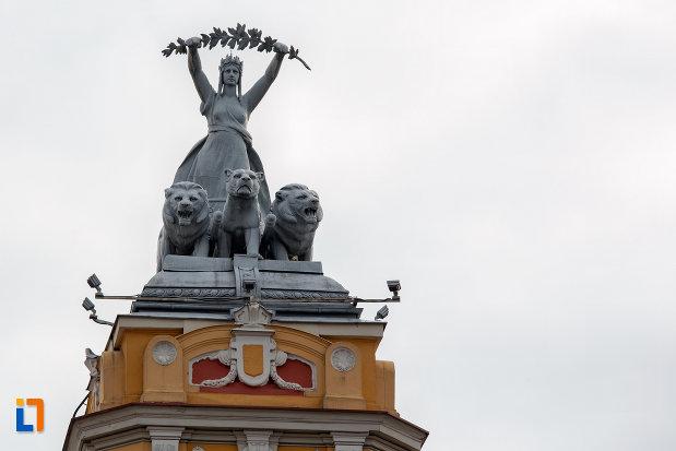 grup-statuar-teatrul-national-din-cluj-napoca-judetul-cluj.jpg