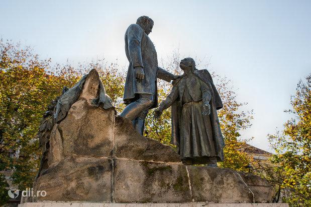grupul-statuar-wesselenyi-din-zalau-judetul-salaj.jpg