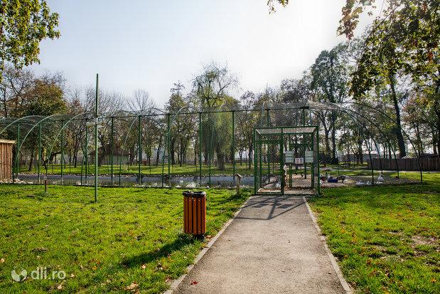 habitatul-pasarilor-gradina-zoologica-din-oradea-judetul-bihor.jpg