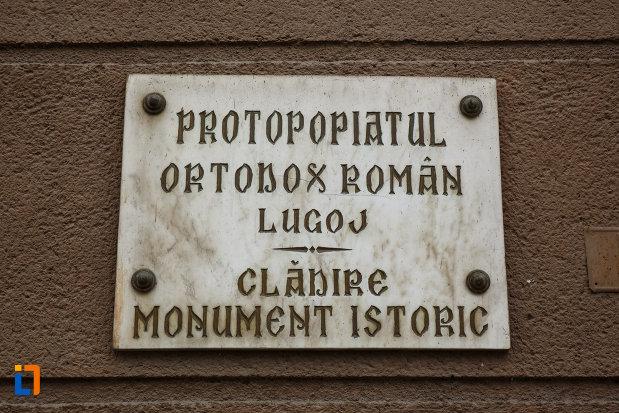 hanul-postei-din-lugoj-judetul-timis-sediul-protopopiatului-ortodox-roman.jpg