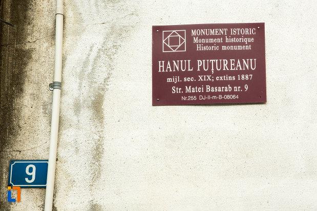 hanul-putureanu-din-craiova-judetul-dolj-monument-istoric.jpg