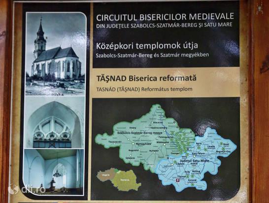 harta-biserica-reformata-tasnad.jpg