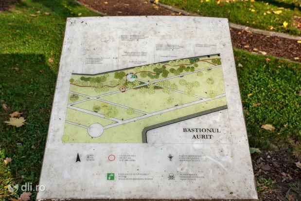 harta-cu-parcul-dendrologic-din-oradea-judetul-bihor.jpg