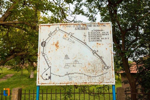harta-de-la-asezarea-romana-sucidava-din-corabia-judetul-olt.jpg