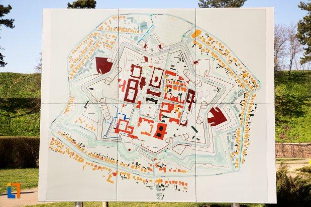 harta-de-la-cetatea-alba-carolina-din-alba-iulia-judetul-alba.jpg