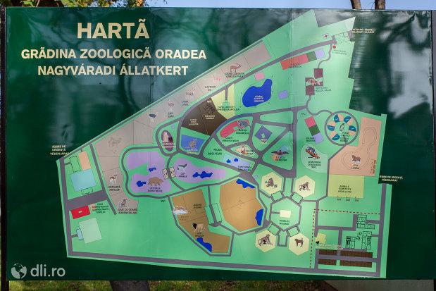 harta-de-la-gradina-zoologica-din-oradea-judetul-bihor.jpg