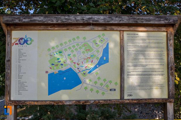 harta-de-la-gradina-zoologica-din-sibiu-judetul-sibiu.jpg