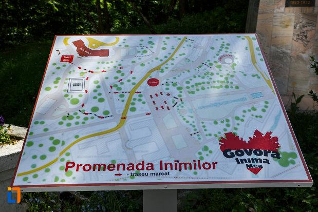 harta-de-la-promenada-traseul-inimilor-din-baile-govora-judetul-valcea.jpg