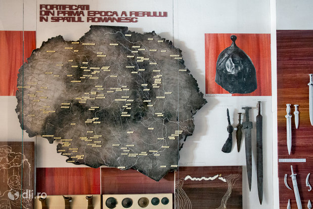 harta-din-muzeul-militar-din-oradea-judetul-bihor.jpg