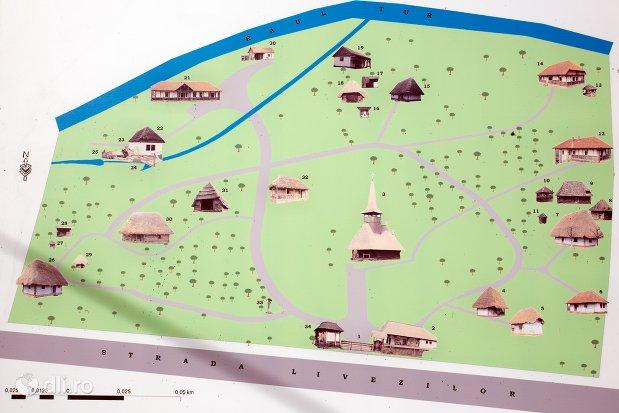 harta-muzeului-satului-osenesc-din-negresti-oas-judetul-satu-mare.jpg