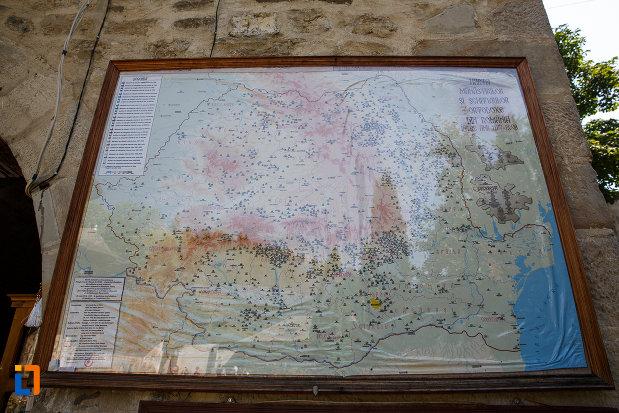 harta-nationala-a-manastirilor-manastirea-voronet-judetul-suceava.jpg