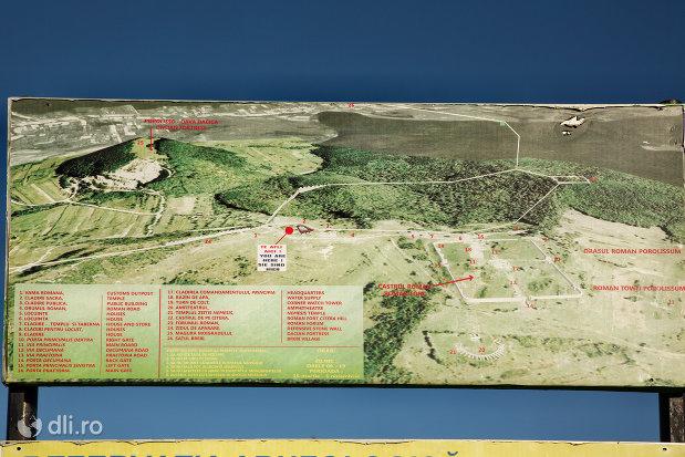harta-orasului-porolissum-din-moigrad-judetul-salaj.jpg