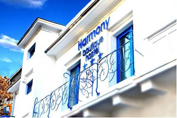 hostel-harmony-boutique-gaesti.jpg