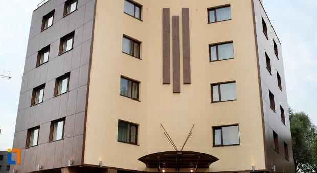 hotel-ambiance-bucuresti.jpg