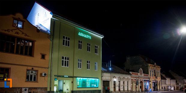 hotel-armatti-brasov.jpg