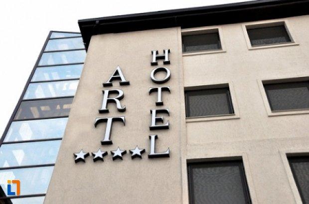 hotel-art-buzau.jpg
