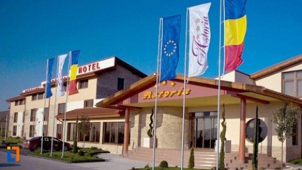 hotel-astoria-alba-iulia.jpg